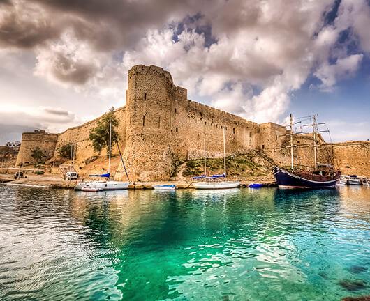 Cyprus 530x432 Px