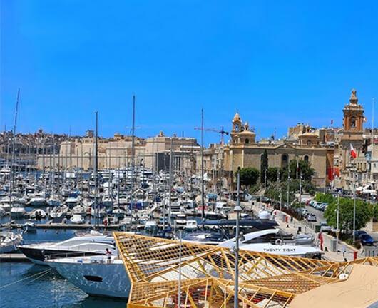 Malta 530x432 Px