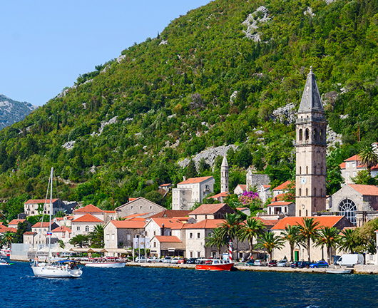 Montenegro 530x432 Px