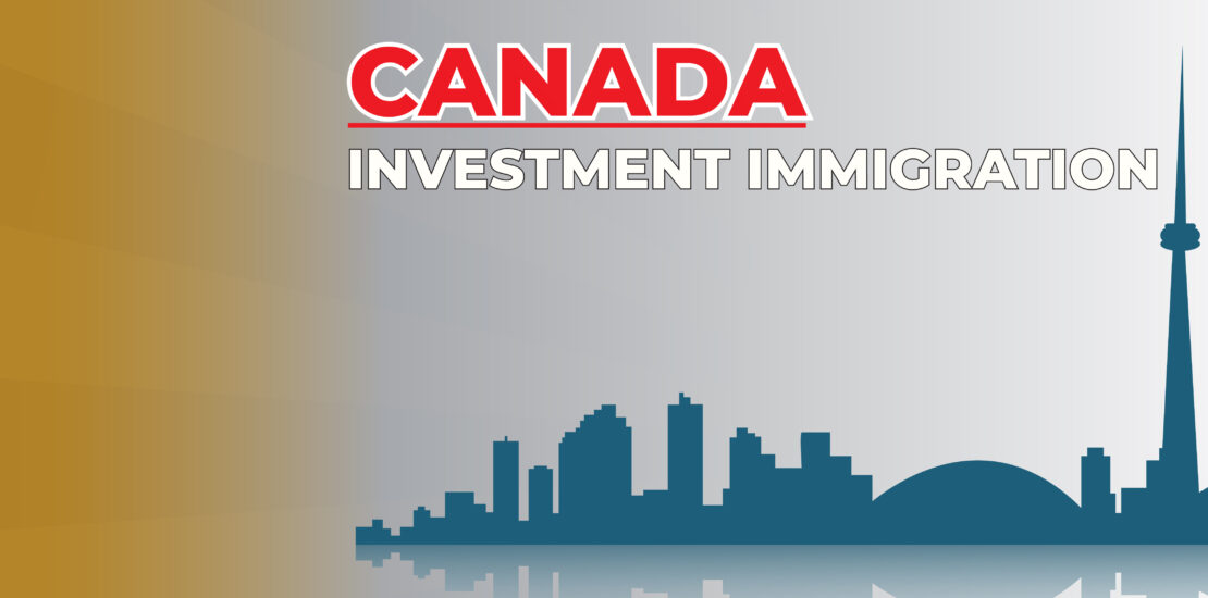 Canadian Immigration Consultant in Karachi