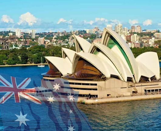 Australia 530x432 Px