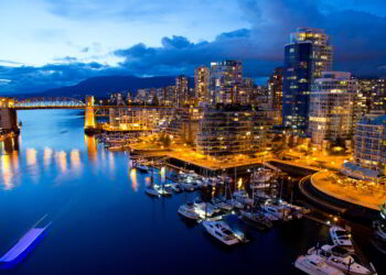 Investor Immigration to Canada